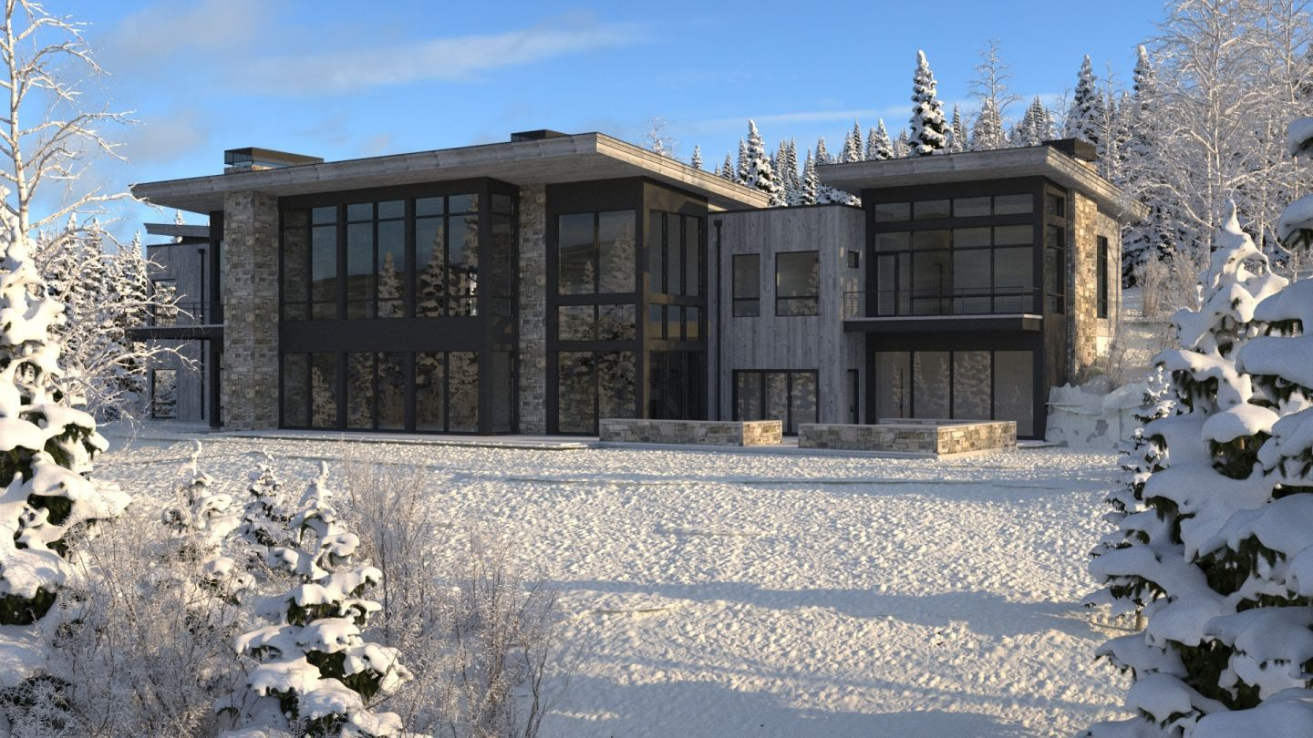 Best Yellowstone Club Real Estate Prices On The Market Right Now
