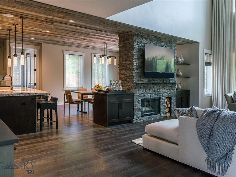Fantastic Deals on Yellowstone Club In Montana Homes For Sale Now
