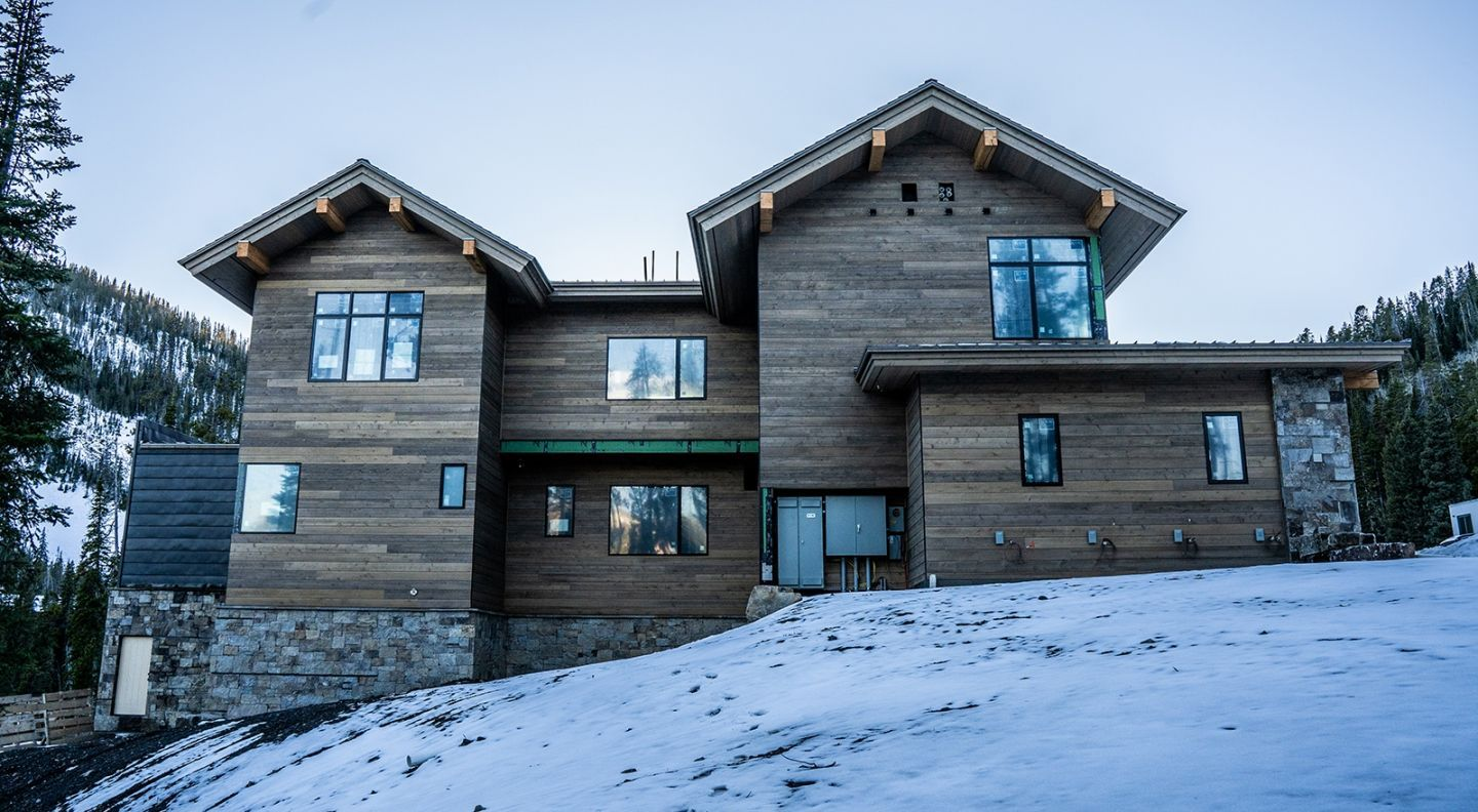 Best Yellowstone Club Big Sky Real Estate On The Market Right Now