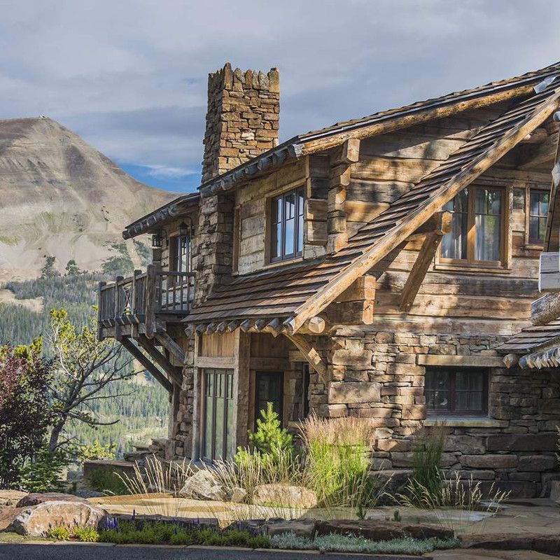 Are You Searching For Real Estate For Sale Yellowstone Club
