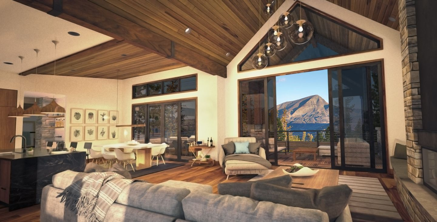 Read The Latest News On Homes For Sale Yellowstone Club